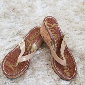 Sam Edelman shoe. Size 8